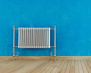radiatorweb